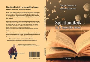spiritualiteit i j d l lres