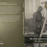 Proefdruk boek Siem van Buuren gereed