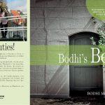 Bodhi's Beauties komt er nu echt aan!