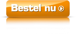 button-bestel-nu