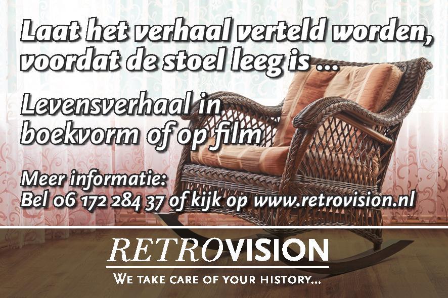 advertenties-retrovision-nieuwe-stijl-page-005