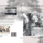 Oorlogsboek Ruud Janssen naar de drukker