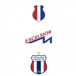 Tweede druk voor jubileumboek Excelsior M
