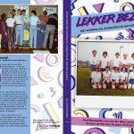 omslag boek Leo van der Meer